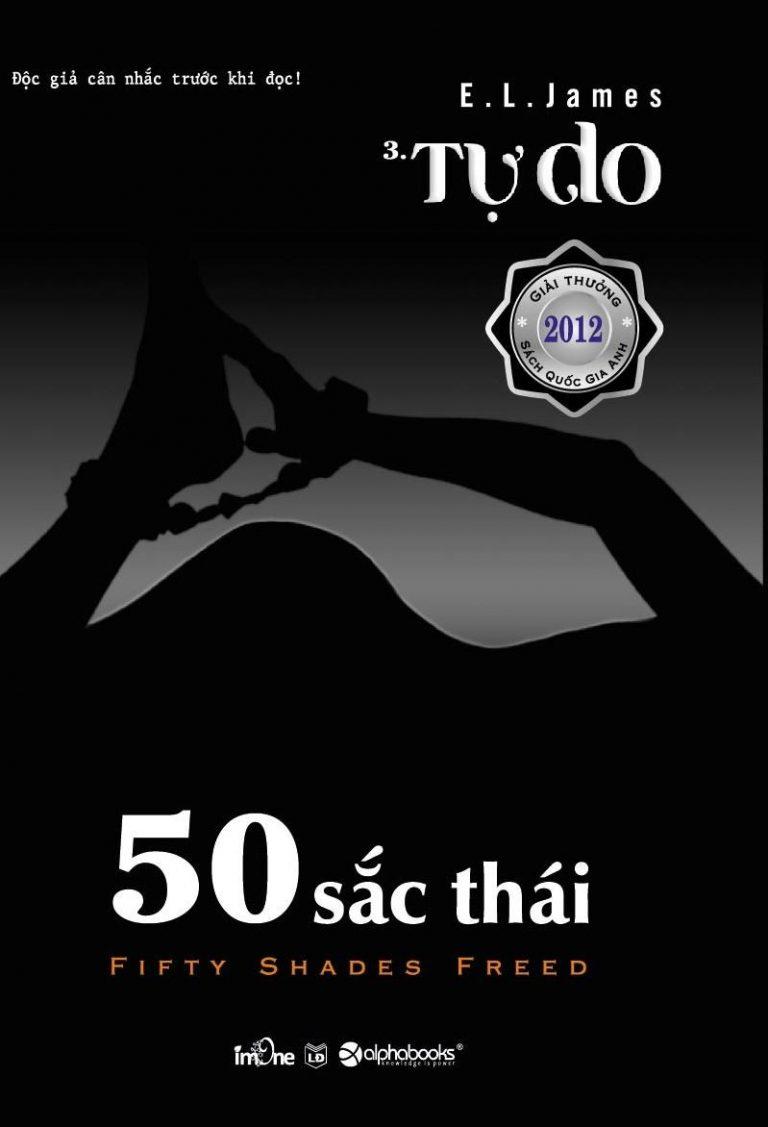 truyen-50-sac-thai-chuyen-thanh-phim-768x1127